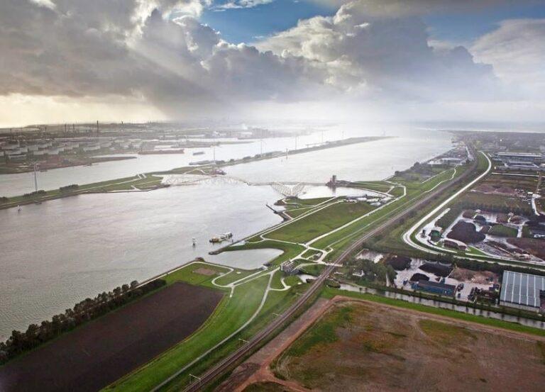 Foto: Deltaprogramma RWS